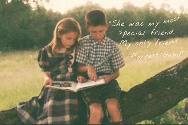 Forrest-Gump-and-jenny