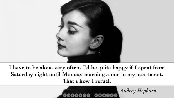 audrey-hepburn-quote-4