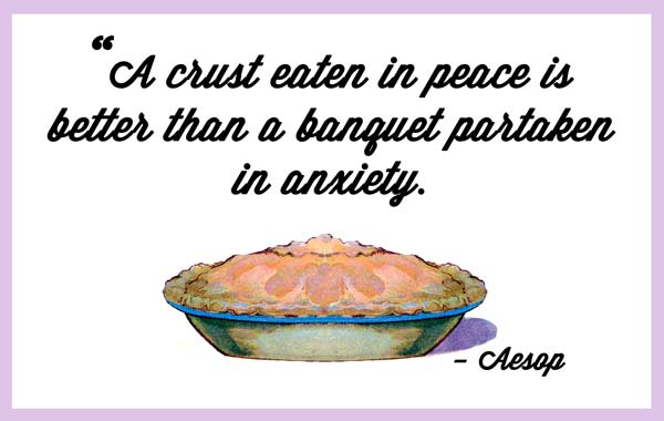 food-quotes-15